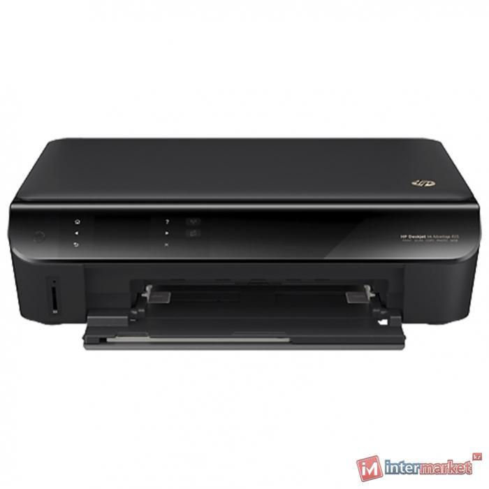 Мфу HP Deskjet Ink Advantage 4515