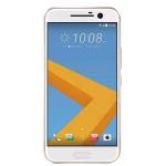 Смартфон HTC 10 32Gb, Gold