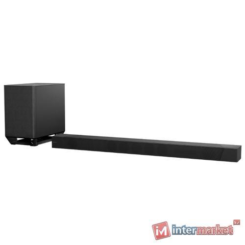 Sound Bar Sony HTST5000.RU3