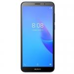 Смартфон Huawei Y5 Lite Blue