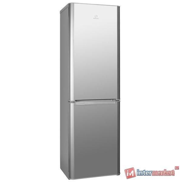 Холодильник Indesit IB201S