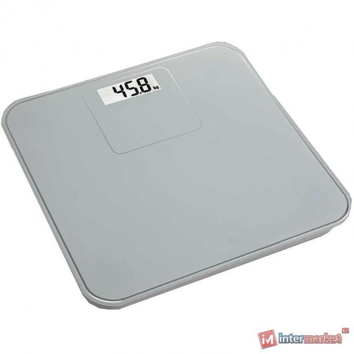 Напольные весы Elenberg IF191