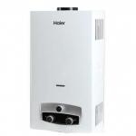 Газовый водонагреватель Haier IGW -10B