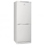Холодильник Indesit-BI ES 16