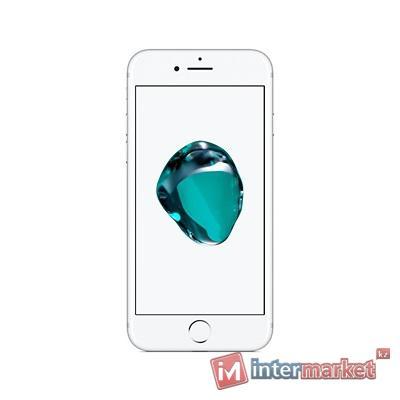 Смартфон Apple iPhone 7 128 GB, Silver