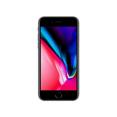 Смартфон Apple iPhone 8 64GB, Space Gray