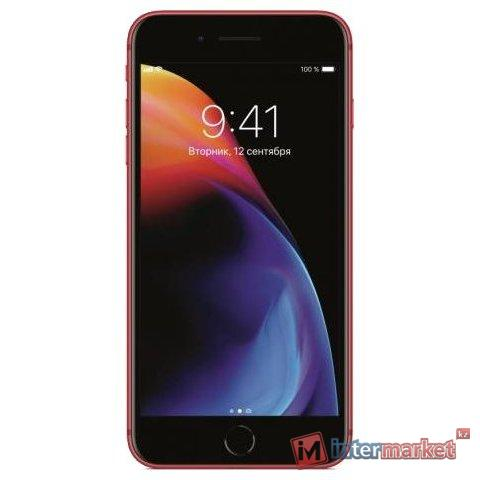 Смартфон Apple iPhone 8 Plus 256GB Red