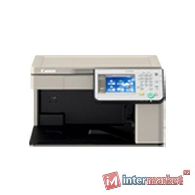 МФУ Canon imageRUNNER ADVANCE C3320
