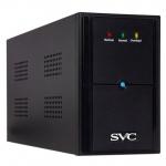 Интерактивный ИБП SVC V-1500-L