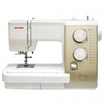 Швейная машина Janome Sewist 533 Limited Editition