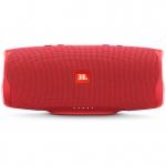 Портативная акустика JBL Charge 4, red JBLCHARGE4RED