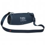Портативная акустика JBL Xtreme 3, синий JBLXTREME3BLUEU
