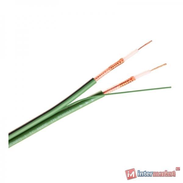 Межблочный кабель Tchernov Cable Standard 1 IC