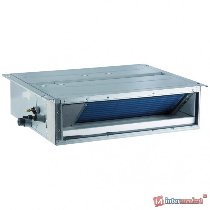 Канальный кондиционер Gree GMV-ND22PLS/A-T (внутренний блок) LP