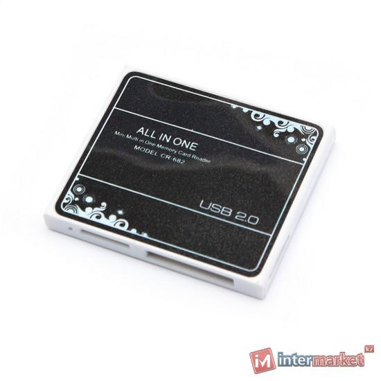 Deluxe, DCR004BK, Black