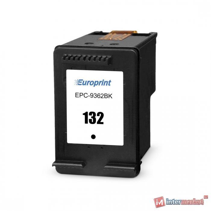 Картридж Europrint EPC-9362BK