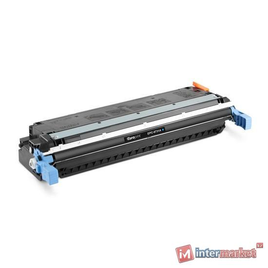 Лазерный картридж Europrint EPC-9731A, Blue