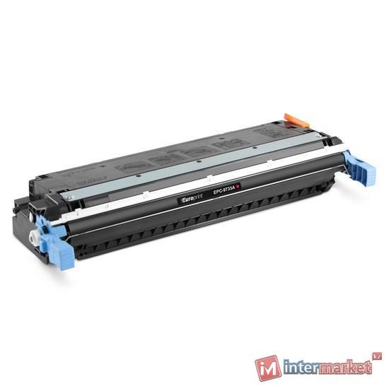 Лазерный картридж Europrint EPC-9733A, Magenta