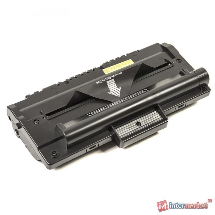 Картридж PowerPlant Samsung SCX-4300 (MLT-D109S)