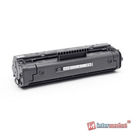 Черный лазерный картридж Premier-Favorite C4092A (C4092A)