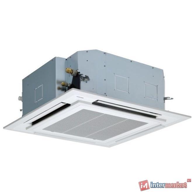 Промышленный кассетный кондиционер Gree GMV-ND100T/A-T (внутренний блок)