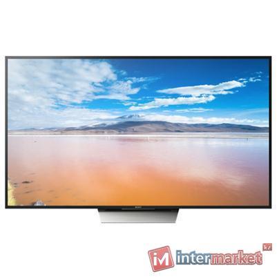 Телевизор Sony KD55XD8599BR2