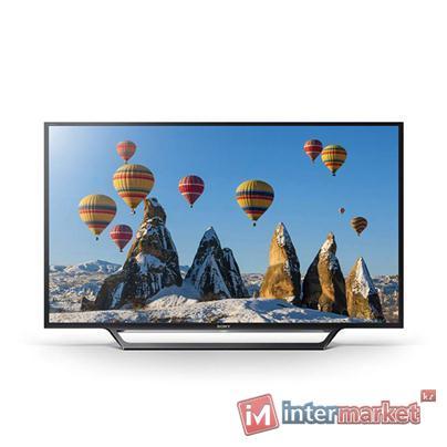 Телевизор LED TV Sony KDL32WD603
