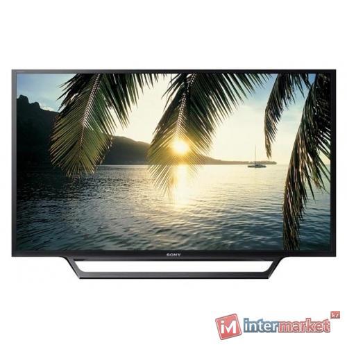 Телевизор Sony KDL-40RD353