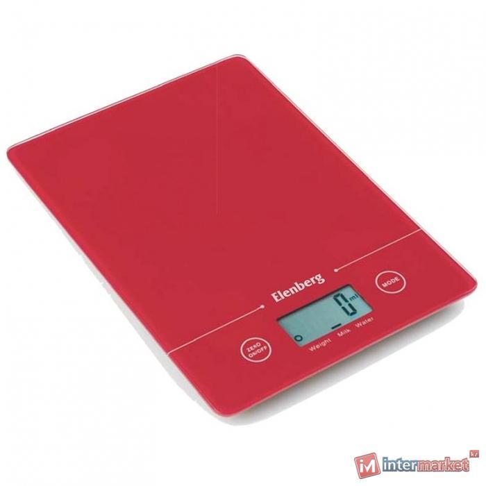 Кухонные весы Elenberg KE 150