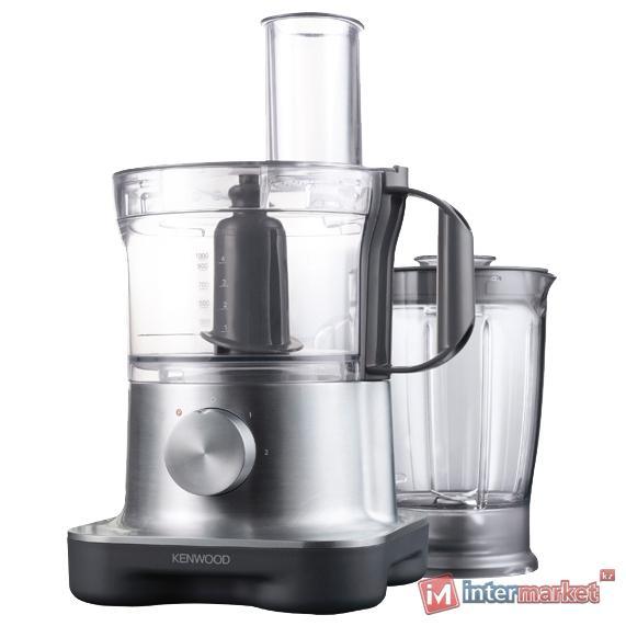 Кухонный комбайн KENWOOD FPM250