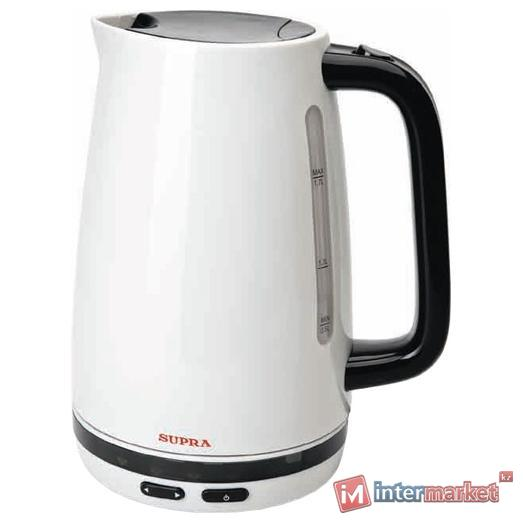 Чайник SUPRA KES-1801