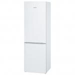 Холодильник Bosch KGN36NW13