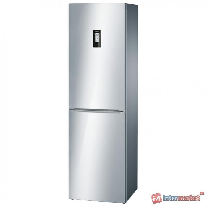 Холодильник Bosch KGN39AI26