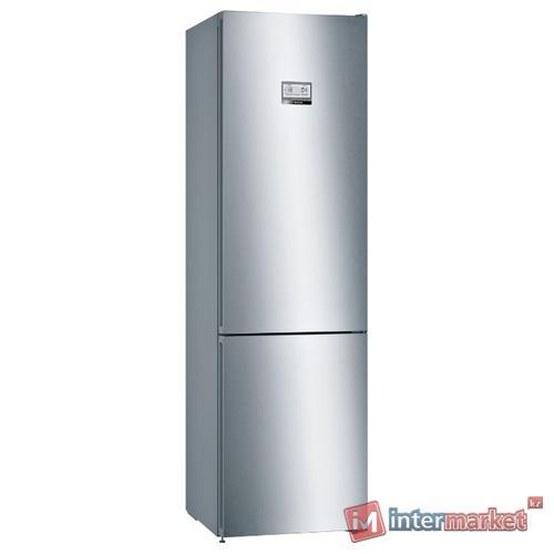 Холодильник Bosch KGN39AI2AR