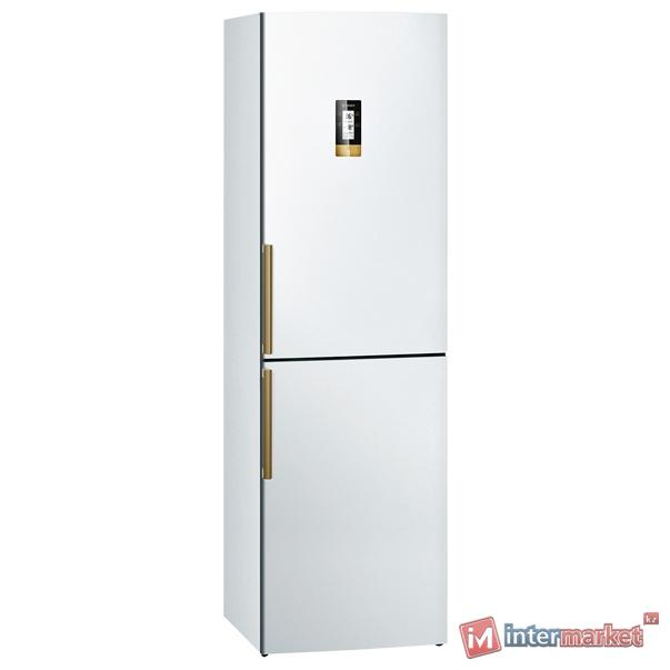 Холодильник Bosch KGN39AW18R