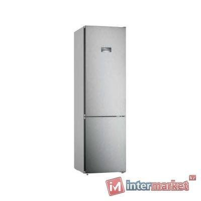 Холодильник Bosch KGN39VL24R