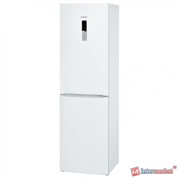 Холодильник Bosch KGN39VW15
