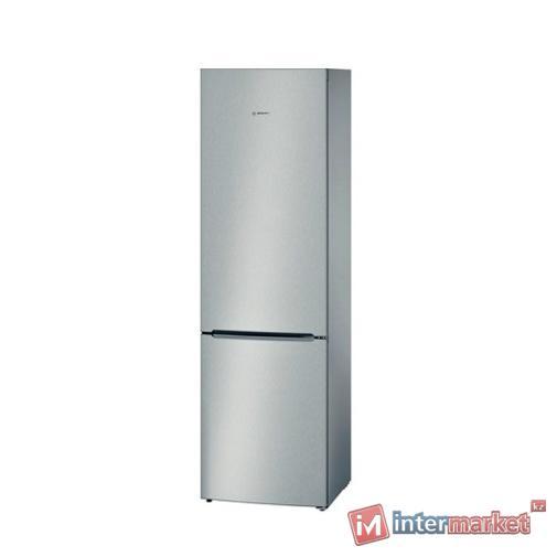 Холодильник Bosch KGV39VL20