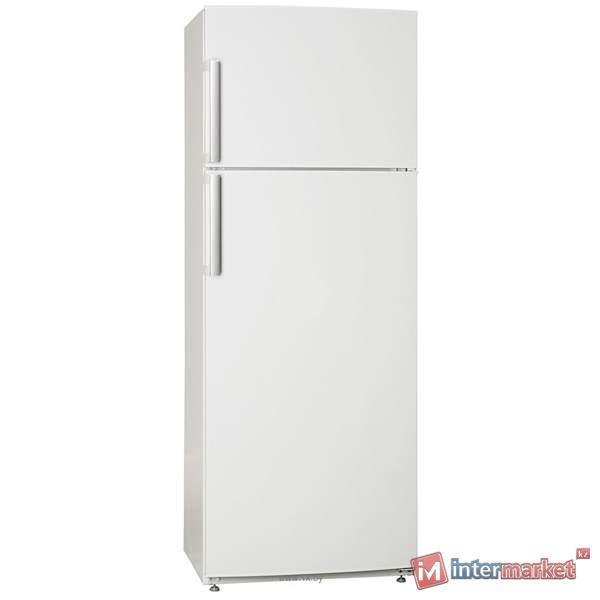 Холодильник Atlant ХМ-3101-000, Белый
