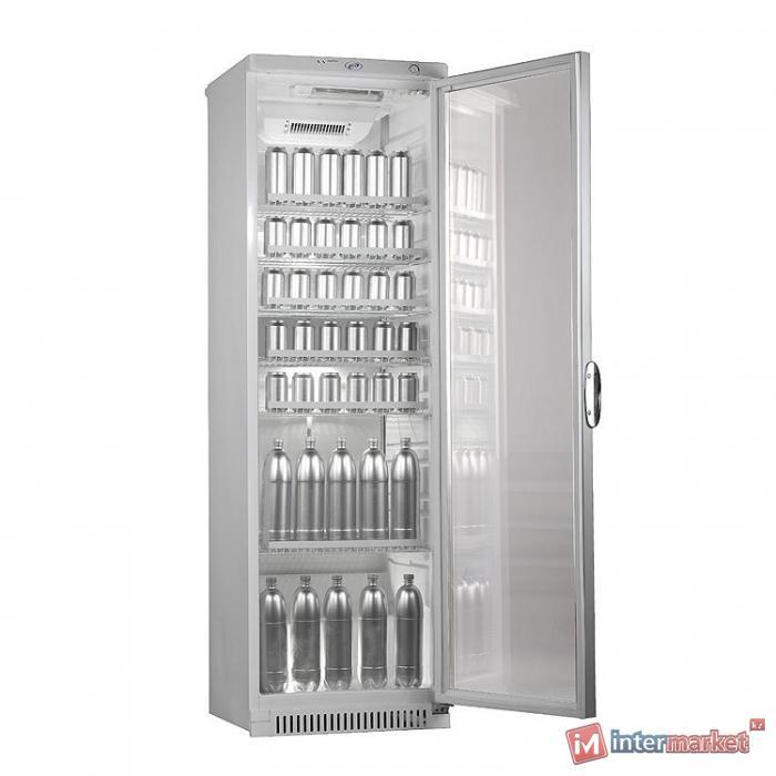 Холодильник Pozis Свияга 538-8