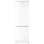 Холодильник Artel HD 345 RN (белый)