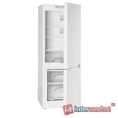 Холодильник Atlant ХМ 4208-000, White