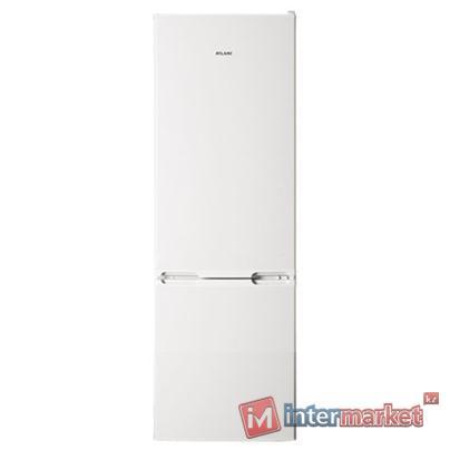 Холодильник Atlant ХМ 4209-000, White