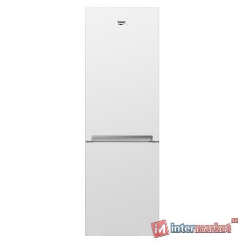 Холодильник BEKO CNL 7270KC0W