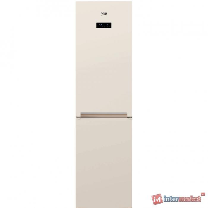 Холодильник Beko CNMV-5335EA0B
