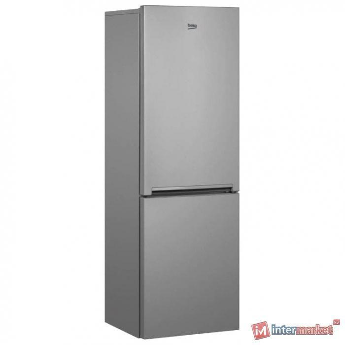 Холодильник Beko RCNK-270K20S