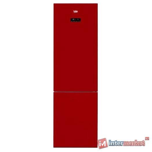 Холодильник Beko RCNK-400E20ZGR