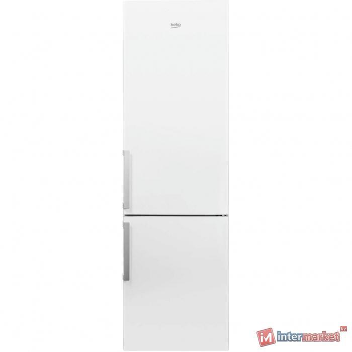 Холодильник Beko RCSK-335M20W
