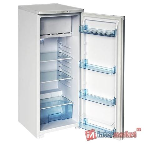 Холодильник БИРЮСА-110