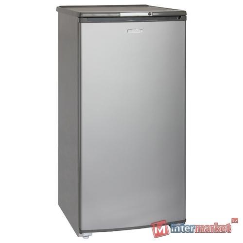 Холодильник Бирюса M10
